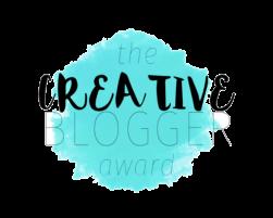 creativebloggeraward1
